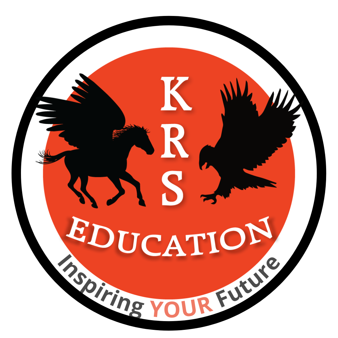 Specialised Education Provider KRS Education